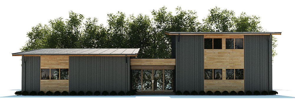 house design house-plan-ch364 7