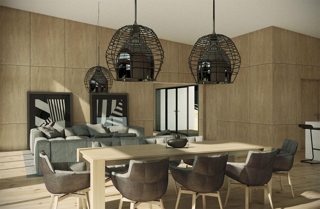 house design house-plan-ch364 8