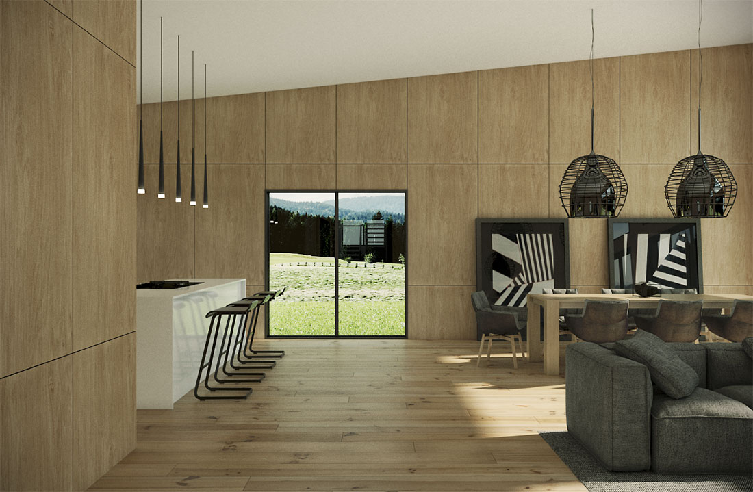 house design house-plan-ch364 9