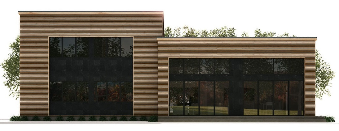 contemporary-home_07_house_plan_ch368.jpg