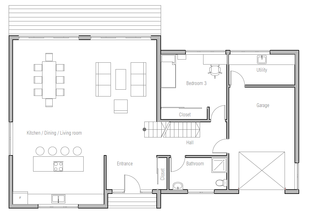 contemporary-home_10_house_plan_ch368.png