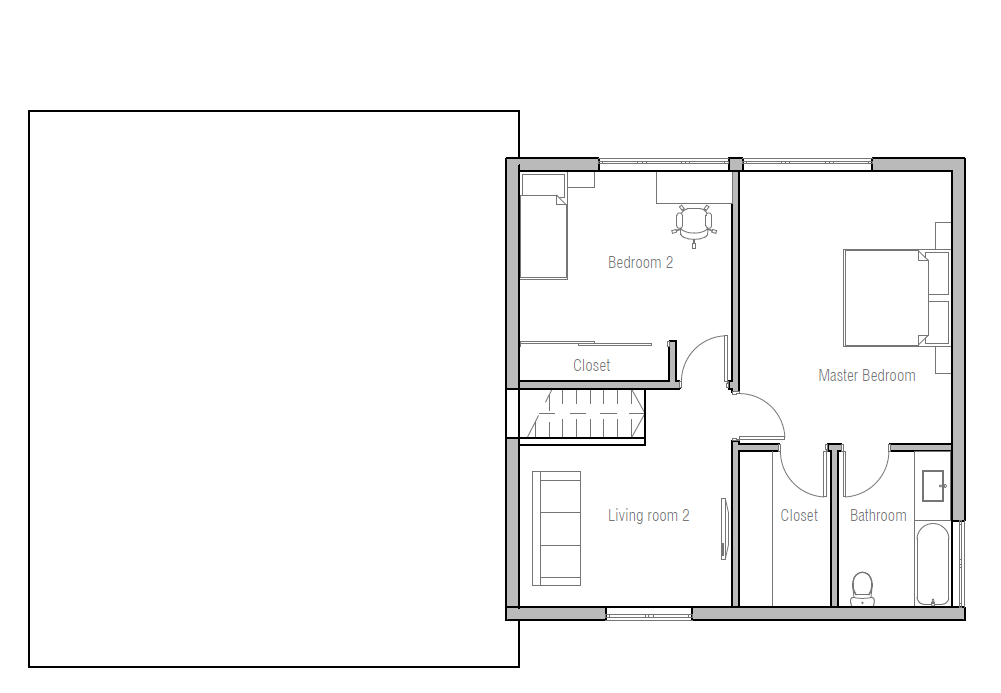 contemporary-home_11_house_plan_ch368.png