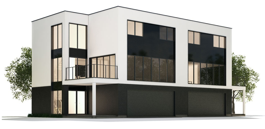 coastal-house-plans_001_house_plan_ch362_D.jpg