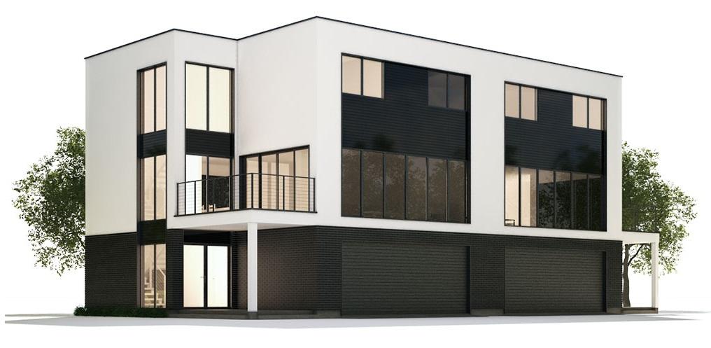 duplex-house_001_house_plan_ch362_D.jpg