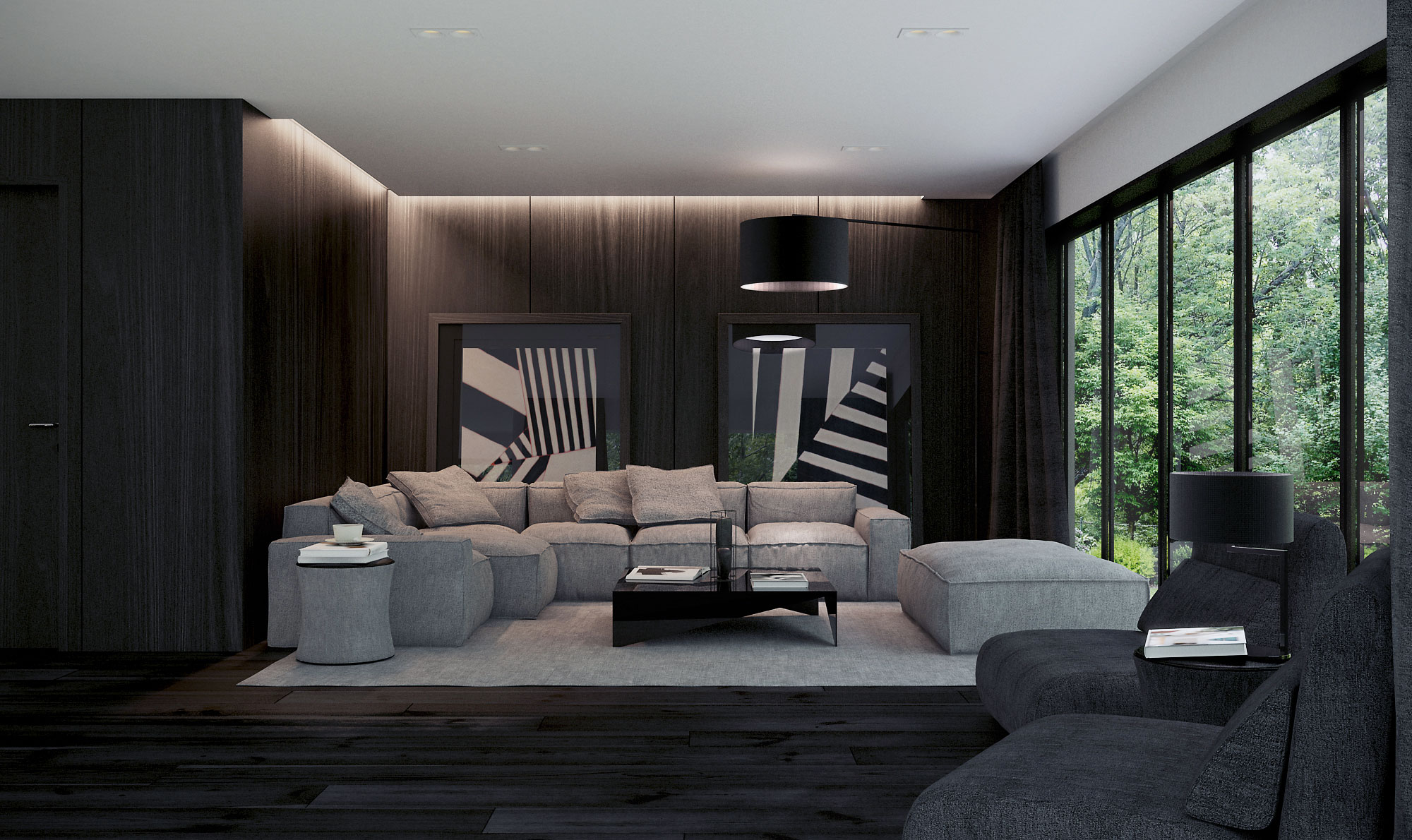 duplex-house_002_house_plan_ch262.jpg