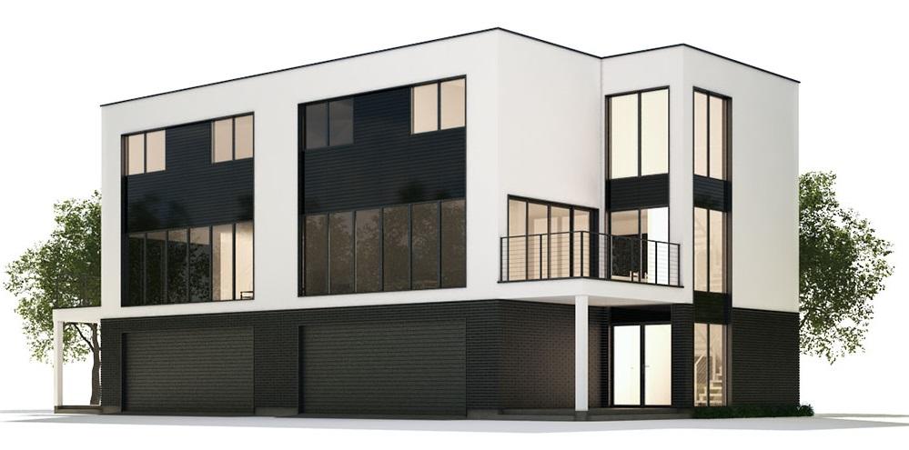 duplex-house_03_house_plan_ch362_D.jpg