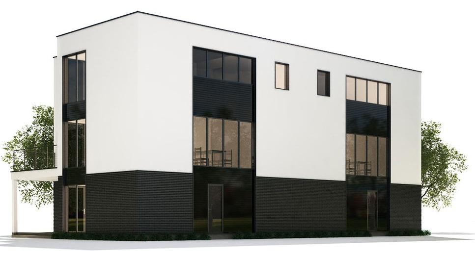 house design house-plan-ch362D 5