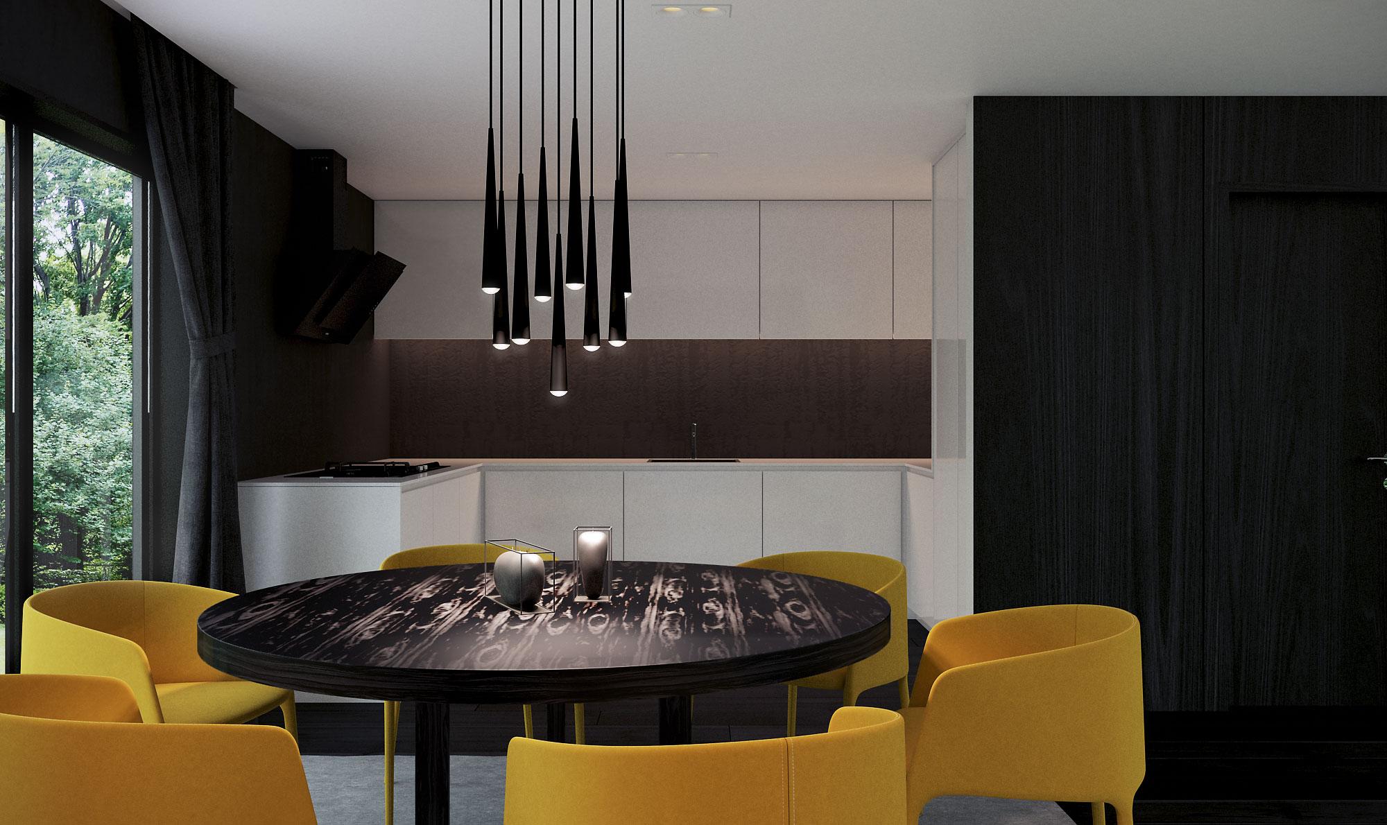 house design house-plan-ch362D 8