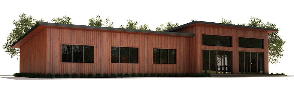 house design house-plan-ch367 4
