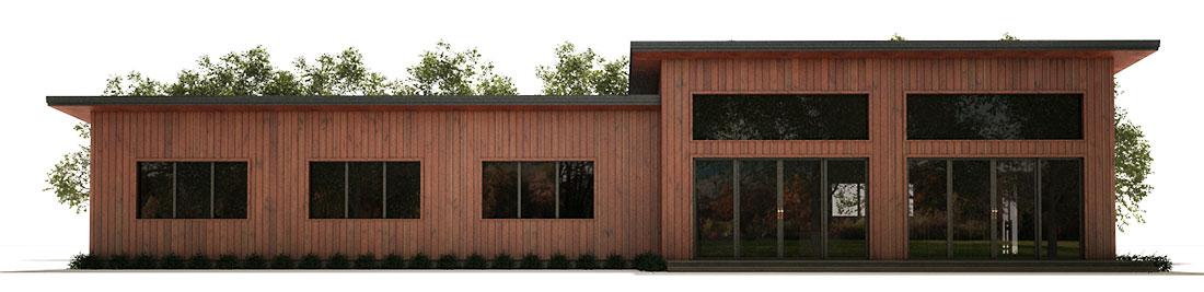 house design house-plan-ch367 6