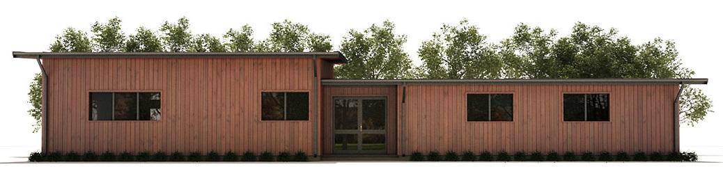 house design house-plan-ch367 7