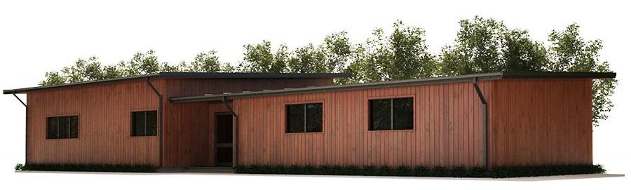 house design house-plan-ch367 8