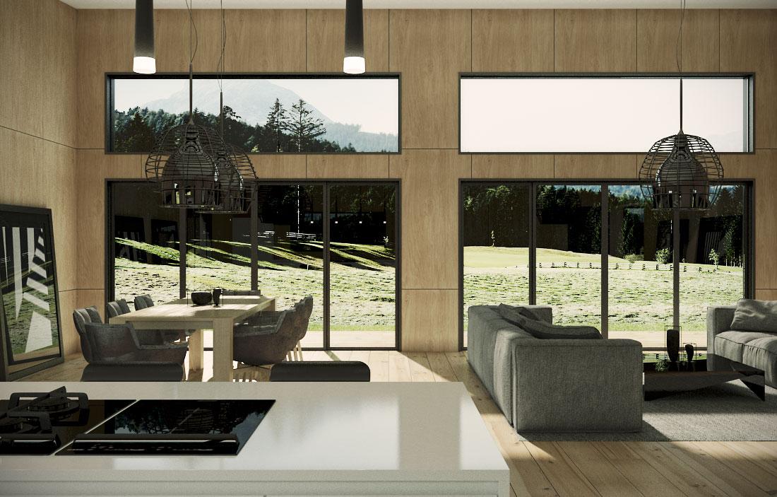 house design house-plan-ch367 9