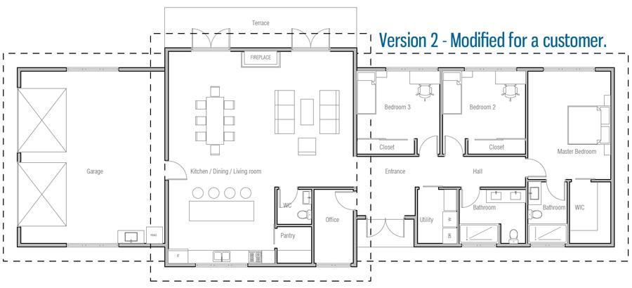 affordable-homes_20_house_plan_ch367_V2.jpg