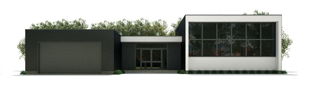 contemporary-home_001_house_CH370.jpg