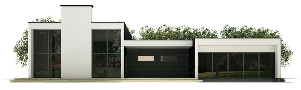 contemporary-home_06_house_plan_ch370.jpg