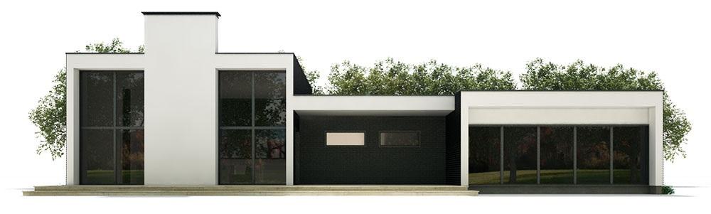 house design house-plan-ch370 6