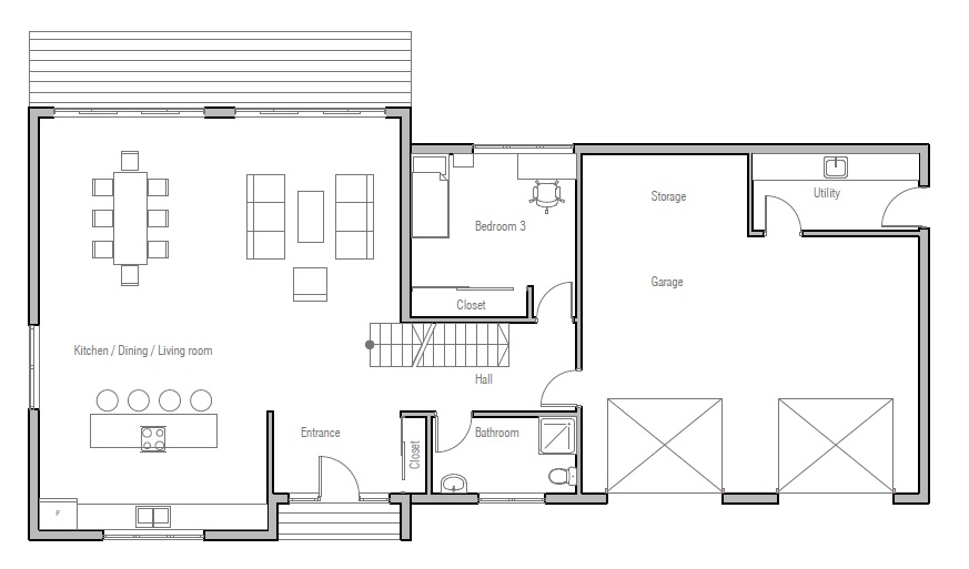 contemporary-home_10_house_plan_ch369.jpg