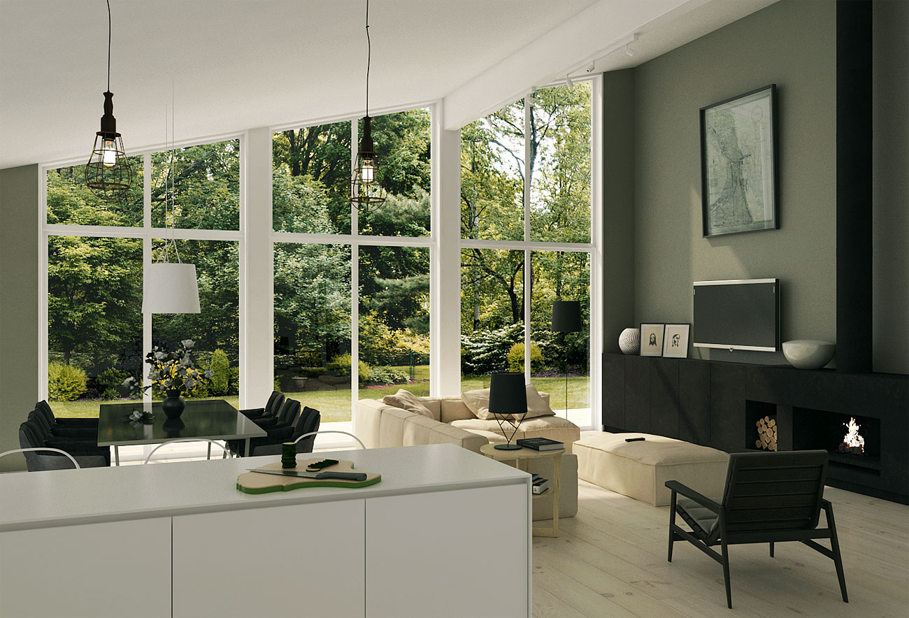 house design house-plan-ch371 2