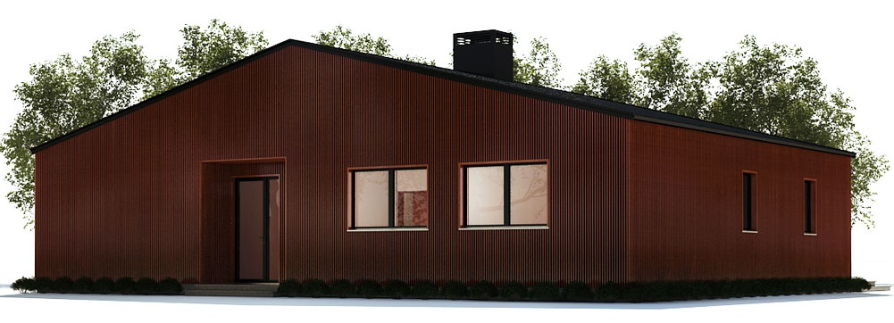 small-houses_04_house_plan_ch371.jpg