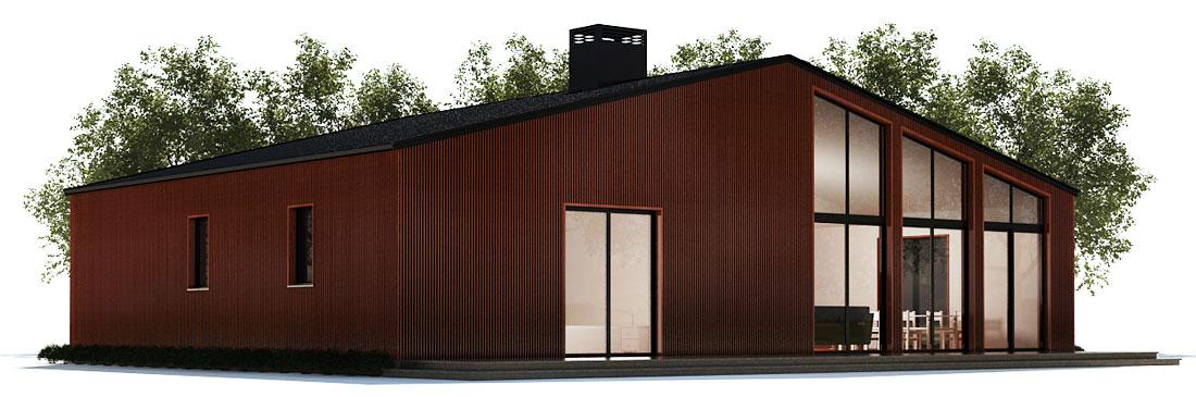 house design house-plan-ch371 5