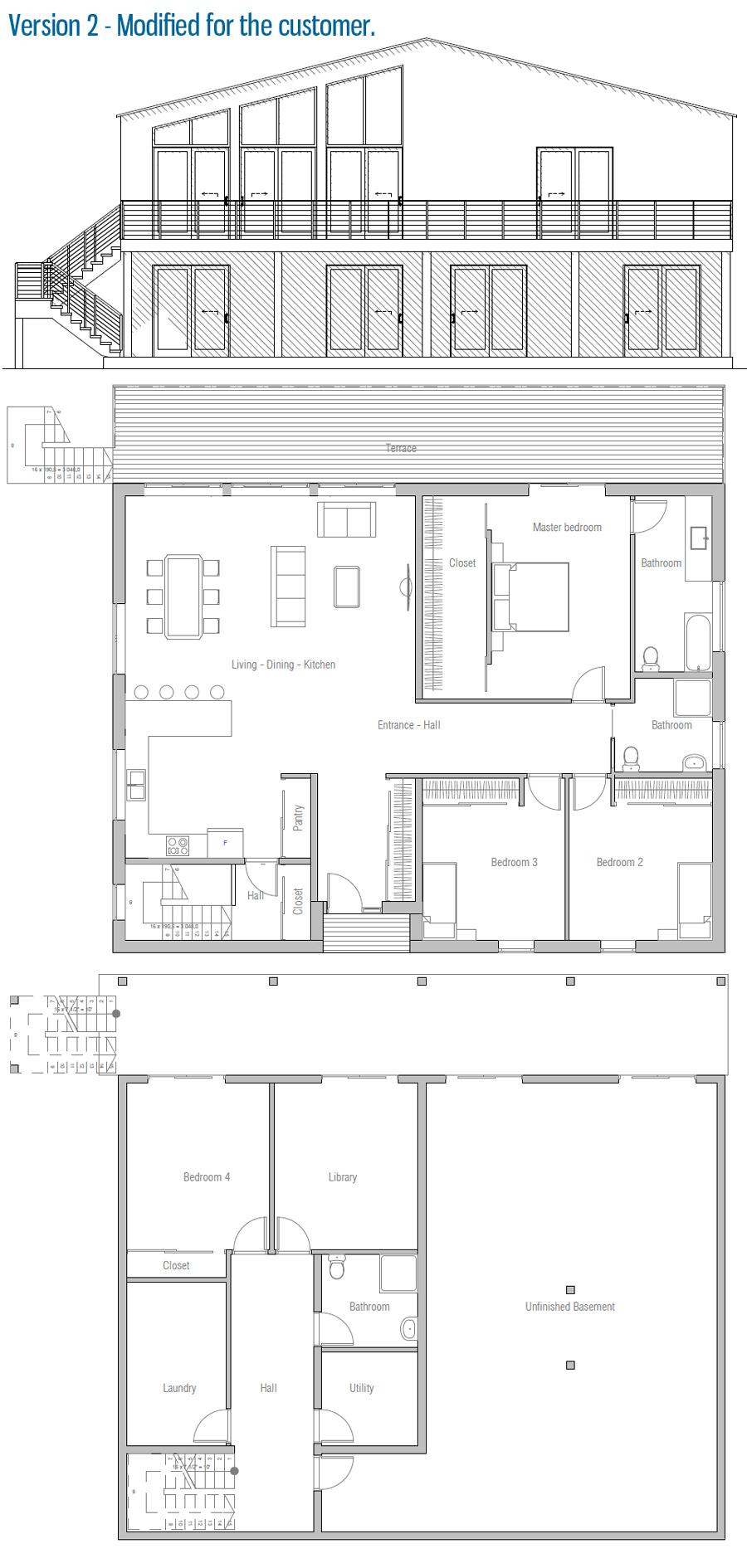 small-houses_29_CH371_v2.jpg
