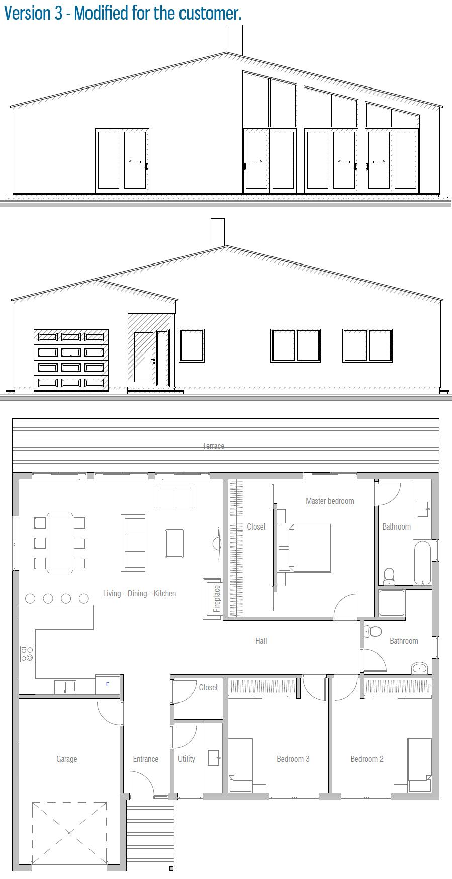 small-houses_31_CH371_V3.jpg