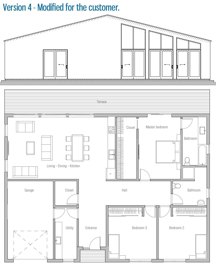 small-houses_32_CH371_V4.jpg