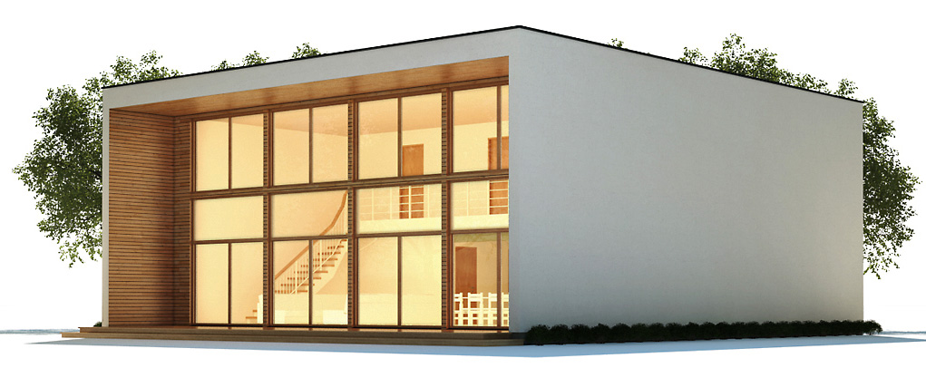 contemporary-home_03_house_plan_ch373.jpg