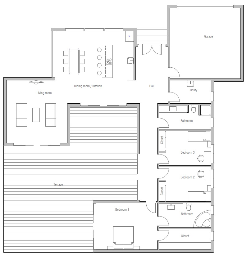 Duplex house plans for 30 35 site house plan 2017 for 30x50 duplex house plans
