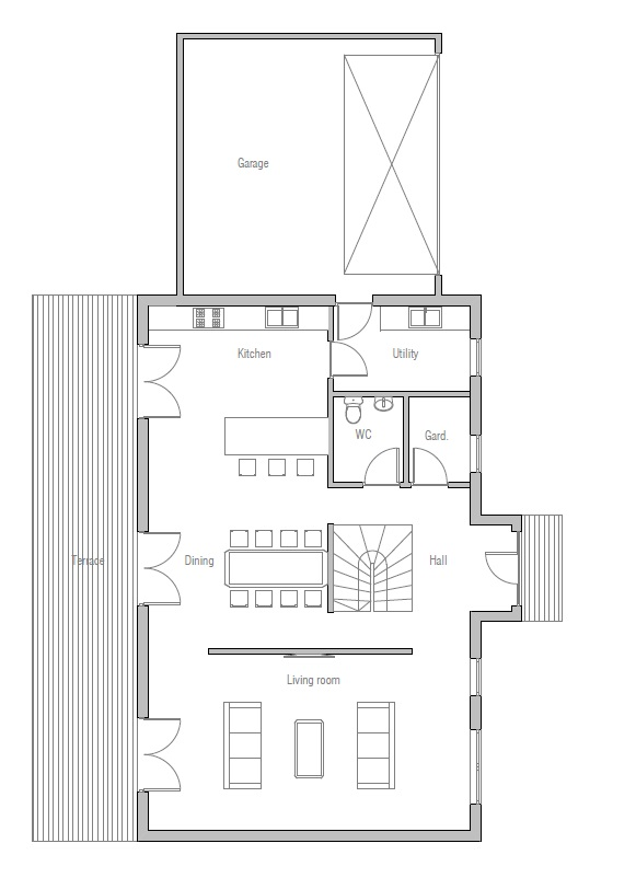 contemporary-home_10_house_plan_ch375.jpg
