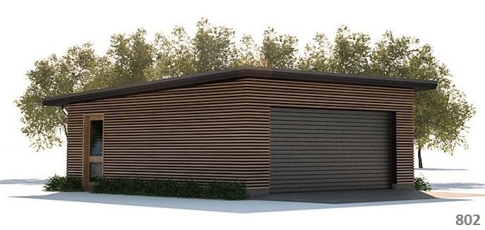 garage-plans_001_802G_1_web.jpg