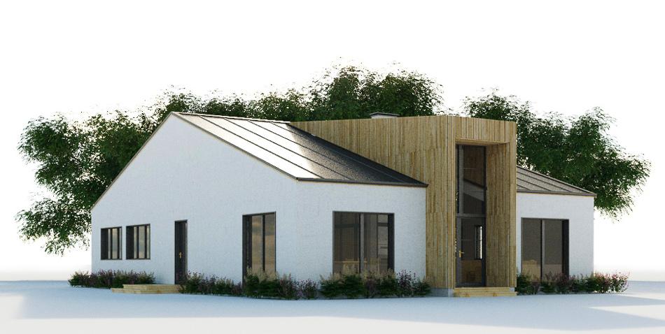 house design house-plan-ch378 3