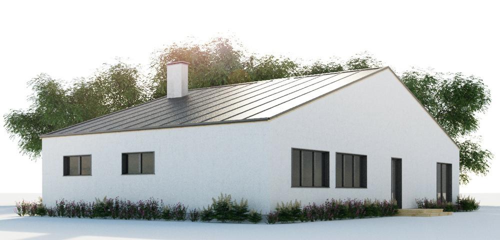 house design house-plan-ch378 6
