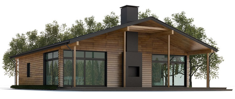 small-houses_0001_house_plan_ch384.jpg