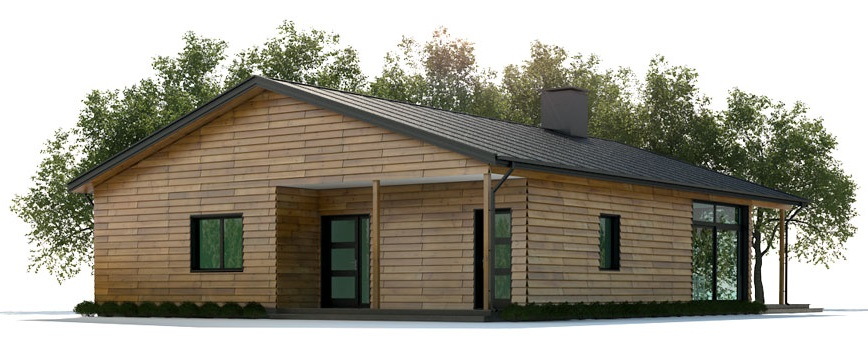 small-houses_03_house_plan_ch384.jpg