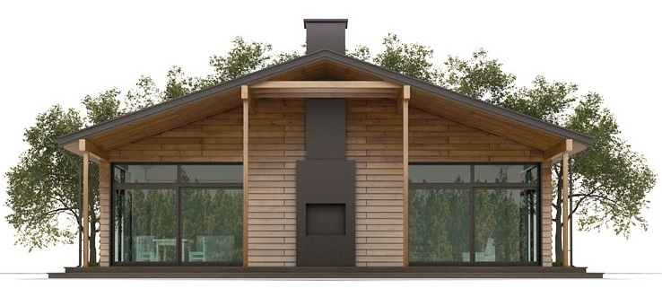 small-houses_04_house_plan_ch384.jpg