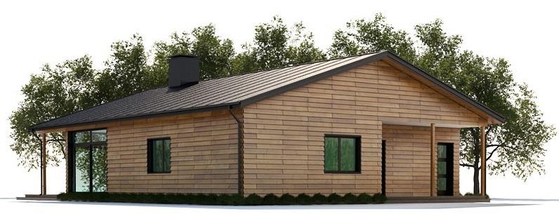 house design house-plan-ch384 7