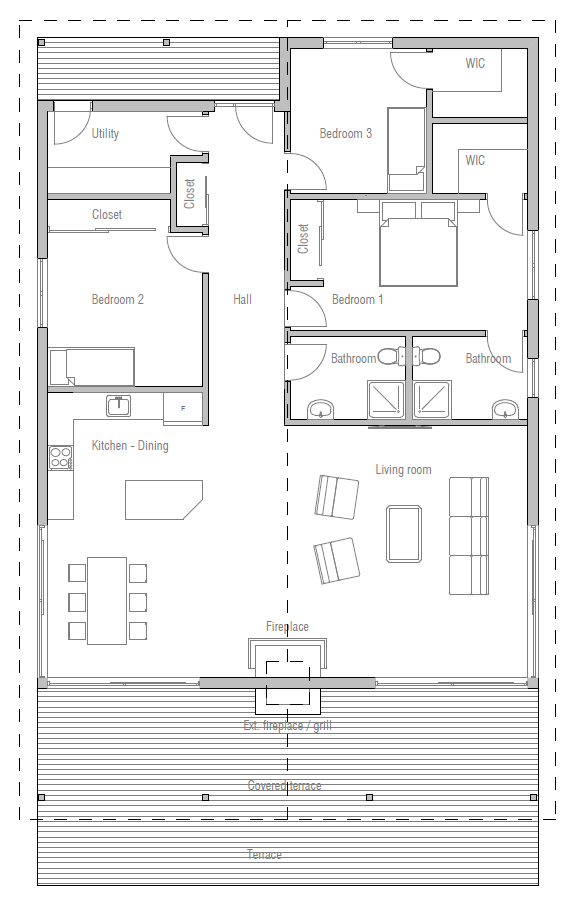 small-houses_10_house_plan_ch384.png