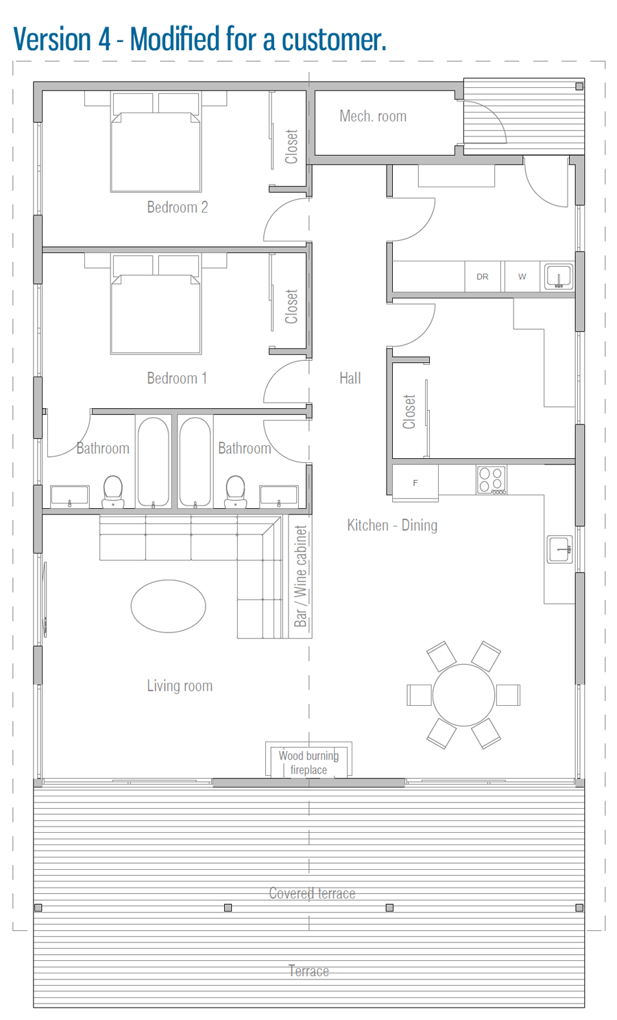small-houses_45_home_plan_CH384_V4.jpg