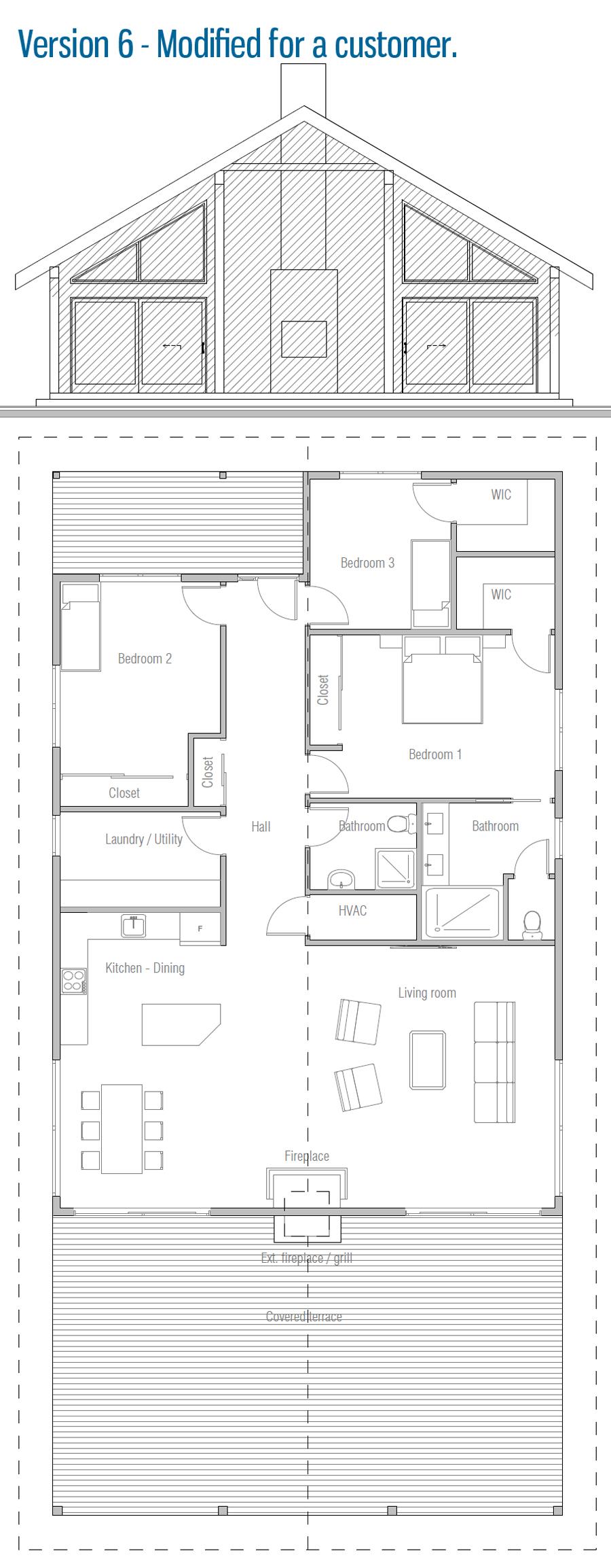 small-houses_55_CH384_V6.jpg