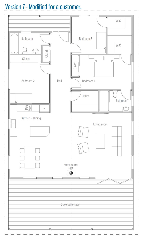 small-houses_58_HOUSE_PLAN_CH384_V7.jpg