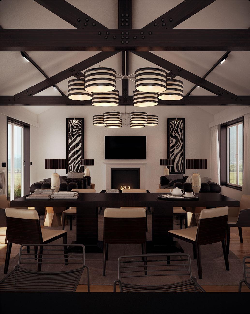 house design house-plan-ch389 2