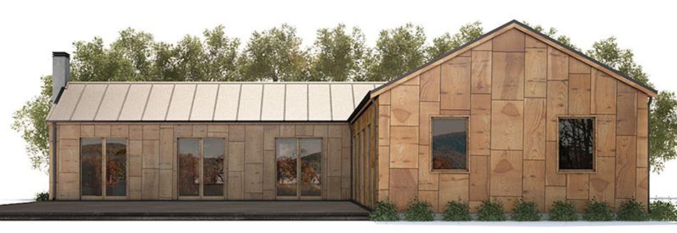 house design house-plan-ch389 4