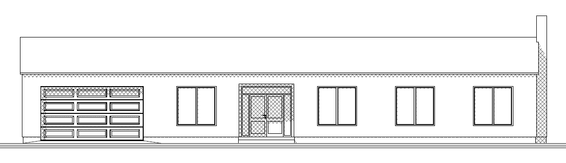 modern-houses_11_house_plan_ch389.png