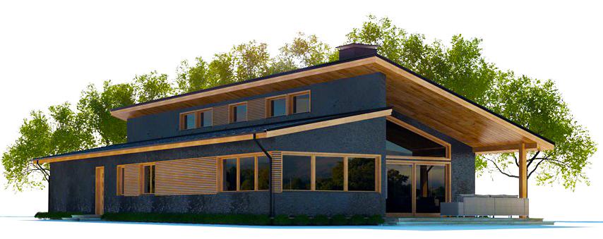 small-houses_08_house_plan_ch391.jpg