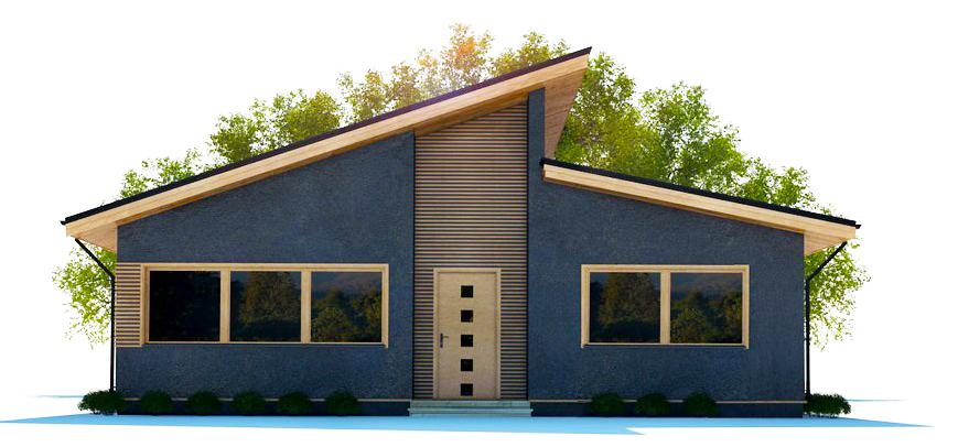 small-houses_09_house_plan_ch391.jpg