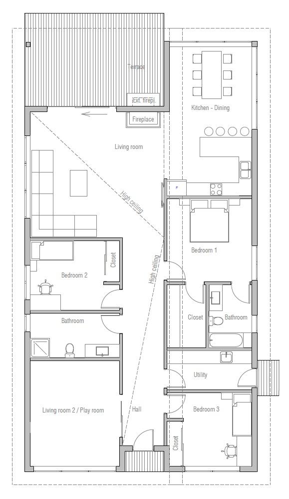 small-houses_10_house_plan_ch391.jpg