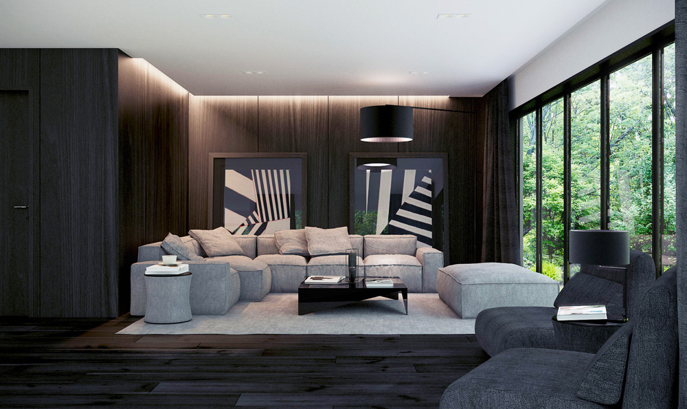 contemporary-home_002_house_plan_ch262.jpg