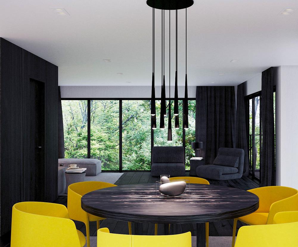 house design house-plan-ch392 7